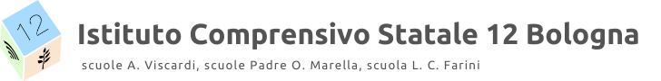 Istituto Comprensivo Statale 12 Bologna