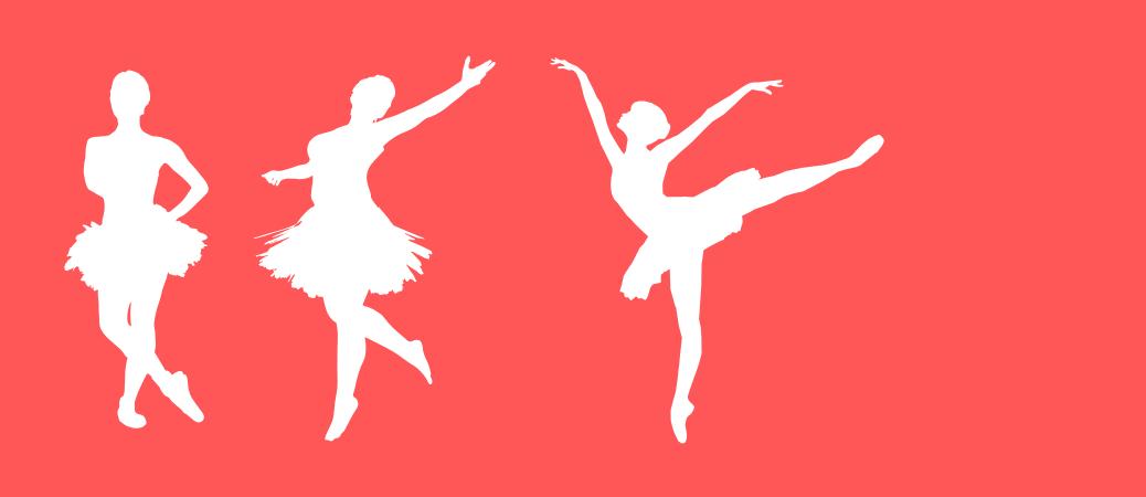 Danzando s'impara